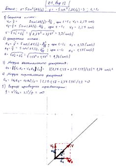 prezentatsiya-po-fizike-laboratornie-raboti-11-klass-bozhinova