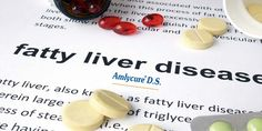 #FattyLiverDisease: (NAFLD) is the build up of extra fat in #liver cells that is not caused by #alcohol.  #AyurvedicMedicine #HerbalMedicine #LiverTreatment