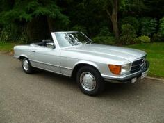 112 best the timeless mercedes benz images cars expensive cars rh pinterest com