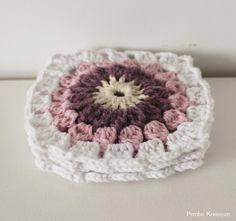 Pembe Kreasyon: KUŞ EV YAPIMI Crochet Motif, Washi, Ankara, Istanbul, Baby Doll House, Cross Stitch, Amigurumi