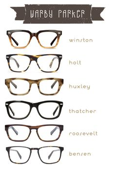 dd2b388862a For every pair of glasses sold Warby Parker donates a pair to someone in  need of