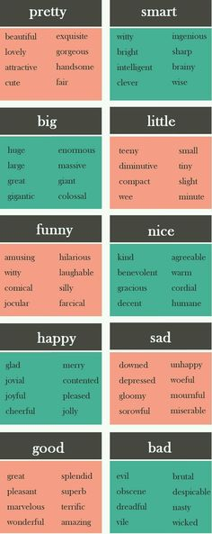 Just Pinned to English - Vocabulary: Comment enrichir son vocabulaire anglais. Expand your English vocabulary by priscilla. Essay Writing Skills, English Writing Skills, Writing Words, Writing Tips, Paragraph Writing, Narrative Essay, Writing Lessons, English Vocabulary Words, English Phrases