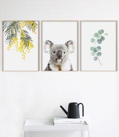 Australian Home Decor, Australian Art, Cabana, Cow Art, Australian Animals, Art Moderne, Art Mural, Reno, Empire