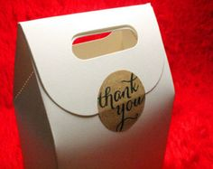 #paper bags are use for packaging of foods,snacks,cookies, etc.