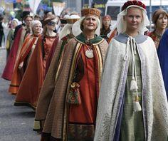 Estonia: Cultural Photo