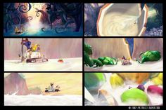 Cloudy_With_a_Chance_of_Meatballs_2_Art_SK_05