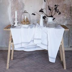 Soho Table Cloth