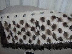 Pheasant and jute 2015 otago museum 2015 wedding 2014 matariki 2014 2014 Ella's korowai March 2013 . Flax Weaving, Weaving Art, Maori Patterns, Feather Cape, Maori Designs, Maori Art, Paua Shell, Weaving Techniques, My Heritage