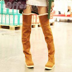 women-sexy-flat-bottom-wedge-knee-boots-wholesale-