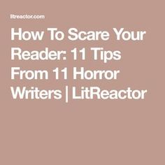 Erotic readers and writers