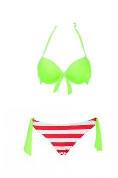 http://www.aliexpress.com/store/product/Novelties-Women-bikini-sexy-swimwear-VS-summer-beach-wear-2013-Swiming-suits-items/104103_759700516.html
