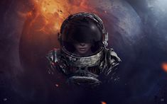 Surreal Astronaut Wallpapers High Quality Resolution For Desktop Wallpaper 1920 x 1200 px 692.31 KB space 1366x768 earth