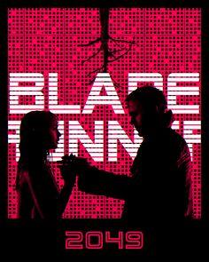 Blade Runner 2049 (2017) [1600 x 2000]