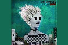 """Los Condors estrenan """"Hipnoti-sados"""" en Makena"""
