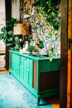 Gravity Home  | www.homedecorideas.eu #bocadolobo #luxuryfurniture #interiordesign #inspirations #homedecorideas #designfurniture #luxuryhomes #luxuryinteriors #designtrends #designideas #designinspirations