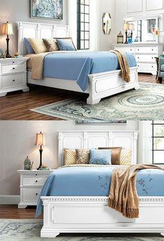 55 best bedroom ideas images in 2019 bed furniture bedroom rh pinterest com