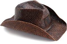 Quiksilver Men's Ranger Cowboy Hat $24.00
