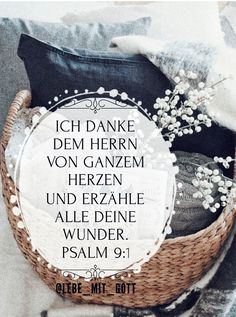 Bible Quotes About Love, Baby Love Quotes, Godly Dating, Christian Verses, Learn German, Jesus Loves Me, Scripture Verses, God Is Good, True Words