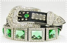"""Great belt for my 'It Works!"""" events. Dallas~"""