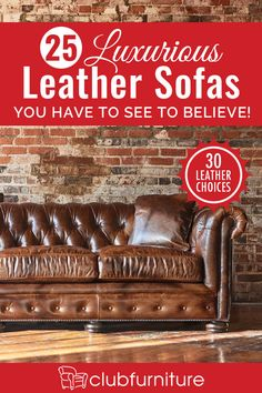 Sink into our sumptuous leather sofas and immerse yourself in a newly discovered realm of comfort, quality and livability. Our American made leather sofas provide the perfect living room, den or family room respite. Leather Furniture, Leather Sofas, Leather Fabric, Wooden Furniture, Antique Furniture, Outdoor Furniture, Living Room Furniture, Living Room Decor, Club Furniture