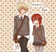 Hogwarts Extreme discovered by ✁---ℒinz ❥ on We Heart It Harry Potter Couples, Harry Potter Ships, Harry Potter Pictures, Harry Potter Universal, Harry Potter Characters, Harry Potter Hogwarts, Solangelo, Percabeth, Rose And Scorpius
