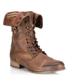 7cc5aecb06a72 wouldve bought these steve madden boots in a flash if they weren t so  expensive