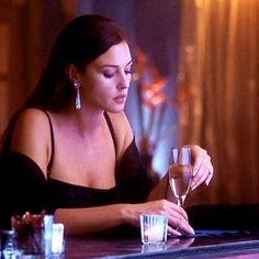 Monica Bellucci #monicabellucci #malena #bellucci #monica #italiangirl