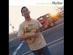 My Heart Will Go On / Jake Shimabukuro