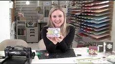 Brandy's Cards - YouTube