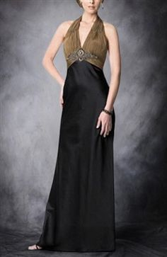 1000 Images About Black Tie Dress Ideas On Pinterest