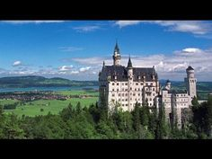 Munich and the Foothills of the Alps – Rick Steves' Europe TV Show Episode   ricksteves.com