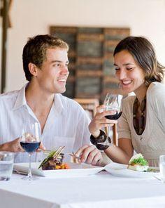 endgame dating