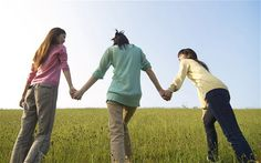 How to make new friends in a new town click right away how to make new friends in a new town Happy New Year 2014, Happy New Year Greetings, New Year Greeting Cards, New Year Wishes, Close Friends, Make New Friends, True Friends, Friendship Shayari, Long Lost Friend