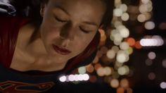 Supergirl ''Stronger Together'' DCCOMICSNEWS.COM