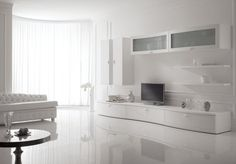 Elegant finishes and decorations to make the refined and classy ...