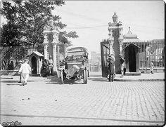 Kasımpaşa - 1919 (işgal yılları)