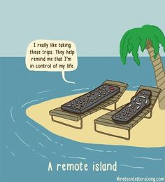 15 Puns to Kick Off Your Summer - It's a Hit | Guff