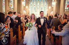Canfield Casino Wedding Photos   Megan + Rob   Elario Photography Inc
