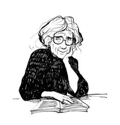Martin Freeman, The Hobbit, Literature, Female, Illustration, Random, Books, Literatura, Libros