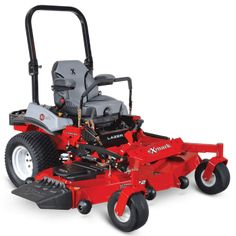 33 Best Lawn Equipment images in 2016 | Lawn equipment
