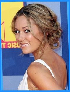 Image result for updos for medium hair