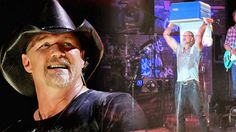 Country Music Lyrics - Quotes - Songs Trace adkins - Trace Adkins Does The ALS Ice Bucket Challenge (Live) - Youtube Music Videos http://countryrebel.com/blogs/videos/18147727-trace-adkins-does-the-als-ice-bucket-challenge-live