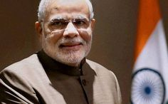 With his government set to complete two years, Prime Minister Narendra Modi today listed Mudra scheme, increased LPG coverage and electrification of villages as its major....