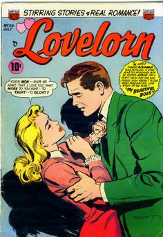 great decor ideas for your valentine's day party romance heartbreak comics cartoon