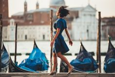 """""""Burano"""" """"Cotton threads, skillful hands, delicacy and strength... Dance together and make me a queen.""""  #madeinitaly #sheathdress #bludress #buranolace #italianstyle"""