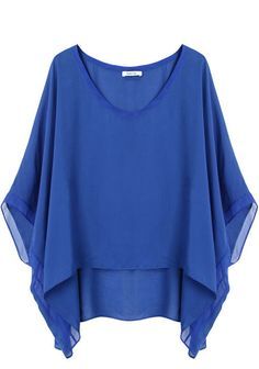 Helmut Lang  Oasis Drape Top not my color but my style!
