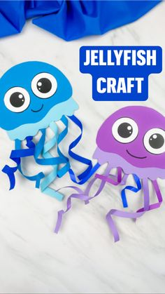 Kindergarten Activities, Art Activities, Toddler Activities, Cool Paper Crafts, Fun Crafts, Crafts For Kids, Daycare Crafts, Preschool Crafts, Zeina