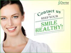 Ways To Make Your Smile Through Cosmetic Dentistry, read the complete article on http://dentzz.blogspot.in/2015/05/ways-to-make-your-smile-through.html