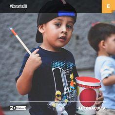 Continua la aventura del rally 2015 de VISITANTE CONSENTIDO! Recuerda compartir tus fotos con nosotros vía Twitter e Instagram con el hashtag #VisitanteConsentido para entrar a la rifa de 20 tambores realizados por nuestros artesanos de Hualahuises. #CONARTE20  Con apoyo de Conaculta