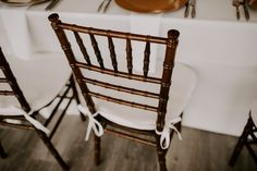 Chiavari Chairs, Emerald City, Rocking Chair, Brown, Furniture, Design, Home Decor, Chair Swing, Rocking Chairs